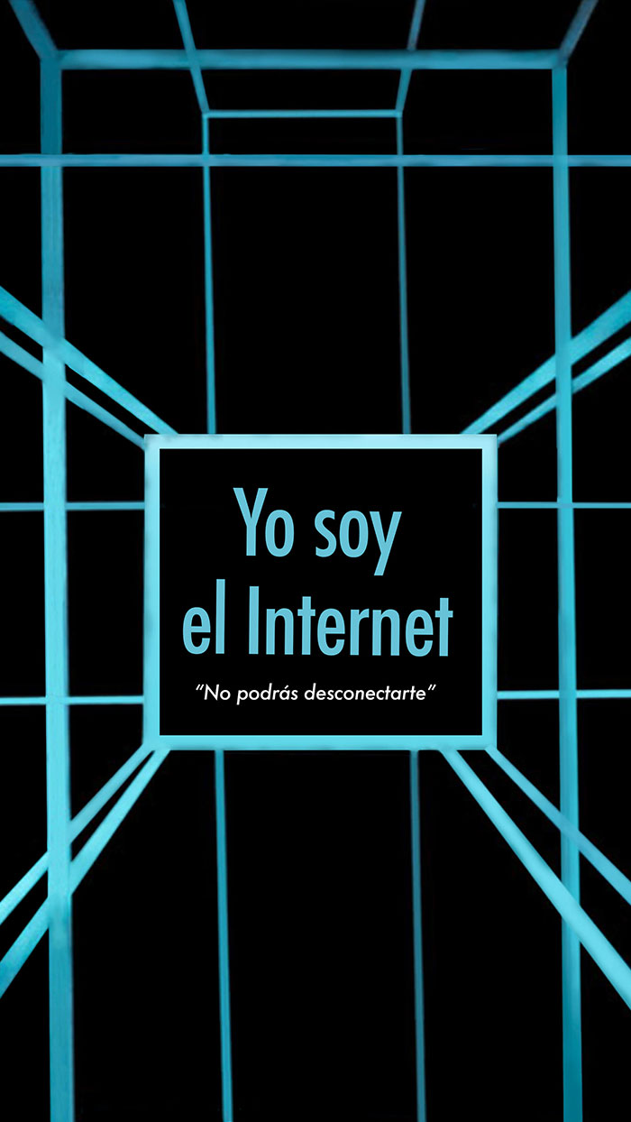 Best Picture System - Yo Soy El Internet